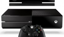 Xbox One Premium Play: cinema, sport e serie tv su Mediaset